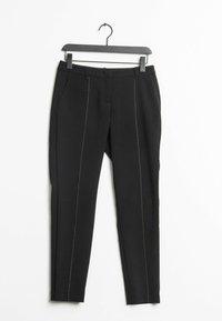 Marc Cain - Trousers - black - 0