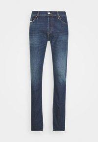 Diesel - D-LUSTER - Slim fit jeans - 009el 01 - 3