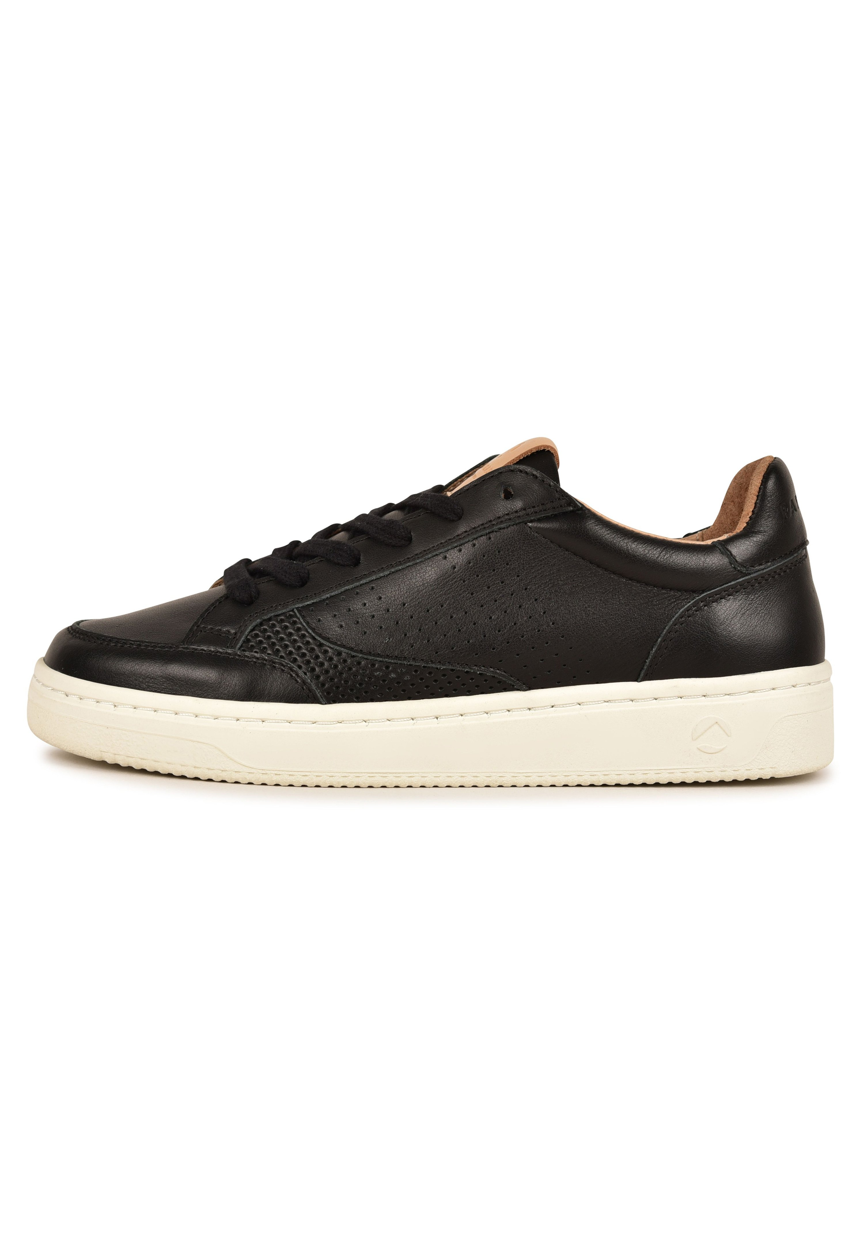 Donna BASALTE FG - Sneakers basse
