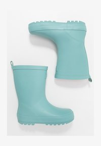 Cotton On - FASHION GOLLY - Wellies - stormy sea - 1