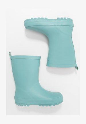 FASHION GOLLY - Wellies - stormy sea