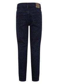 DeFacto - Slim fit jeans - blue - 1