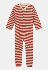 Marks & Spencer London - BABY NAUTICAL 3 PACK UNISEX - Dupačky na spaní - multi-coloured - 2