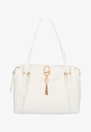 Handbag - multicolor