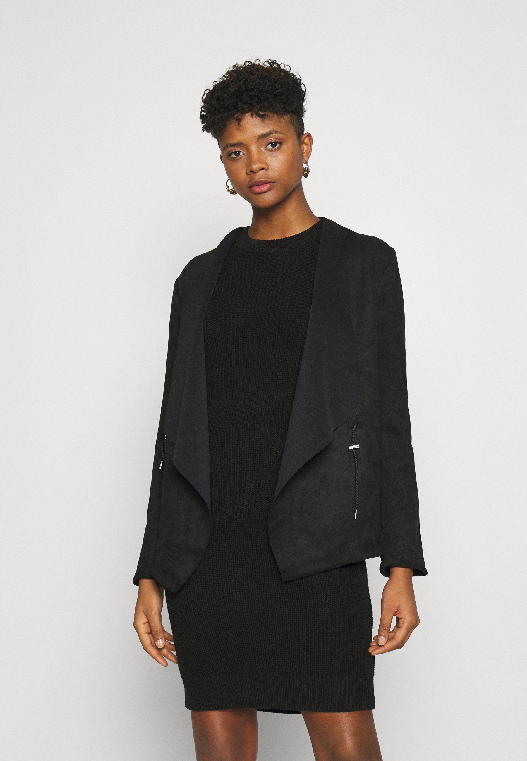 Damen VMFEMI - Leichte Jacke