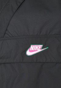 Nike Sportswear - Veste légère - black - 2