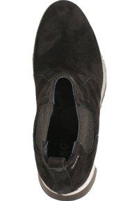 IGI&CO - Ankle boots - schwarz - 1