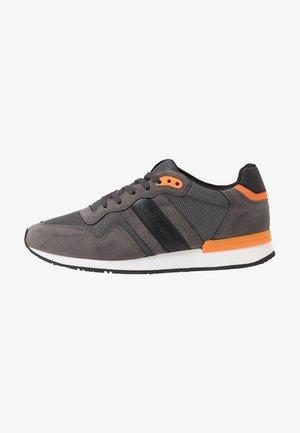 JFWSTELLAR - Sneakers - castlerock
