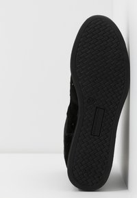 Pons Quintana - CARTIER - Wedge Ankle Boots - black - 6