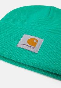 Carhartt WIP - SHORT WATCH - Beanie - kingston - 2