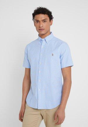 OXFORD - Camisa - light blue