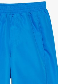 Fila - SVEN KIDS - Sports shorts - simply blue - 2