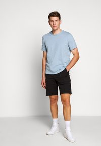 Theory - ESSENTIAL TEE - T-shirt basique - fading - 1