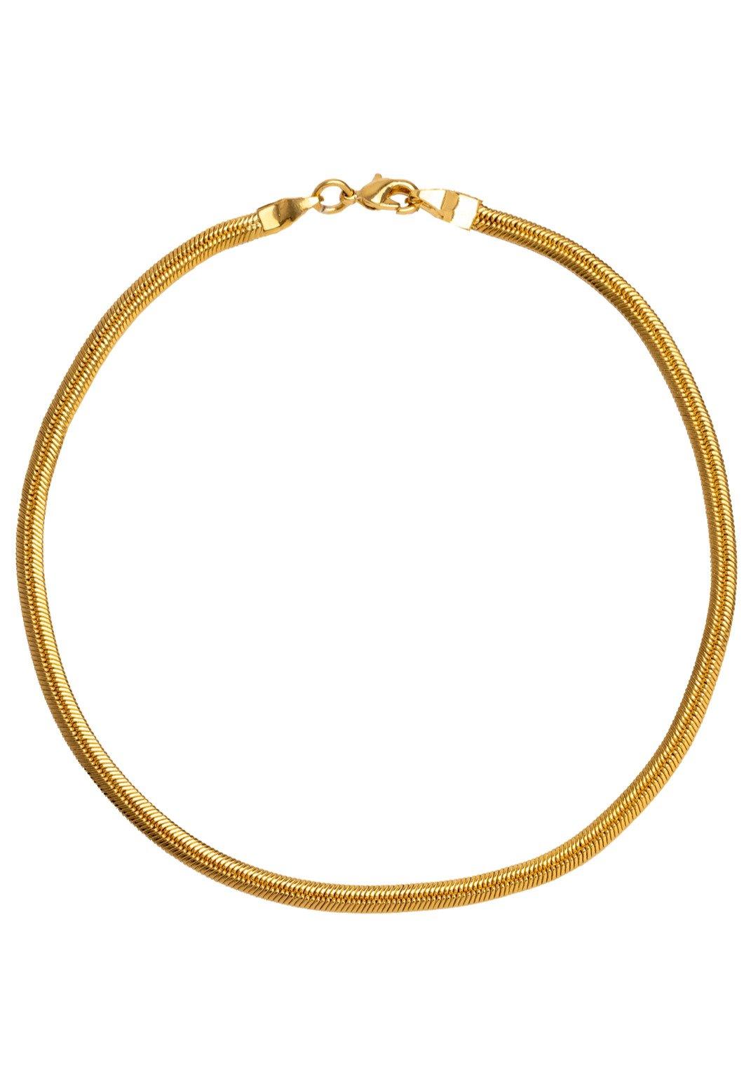 Femme SNAKE SMALL - Bracelet