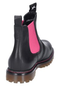 Froddo - Classic ankle boots - black - 1