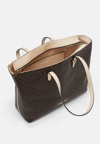Calvin Klein - Handbag - brown - 2