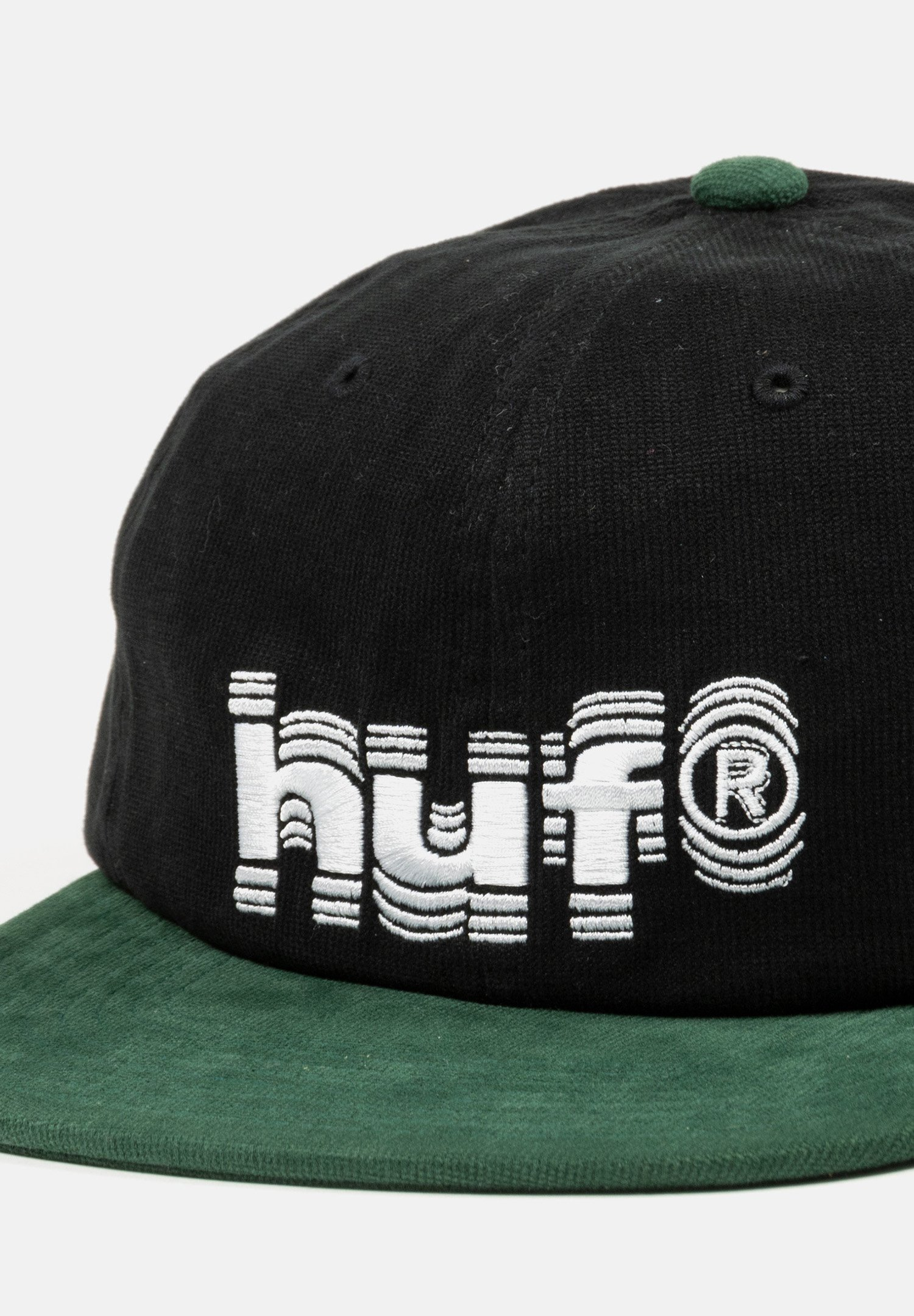 Homme SHAKE - Casquette
