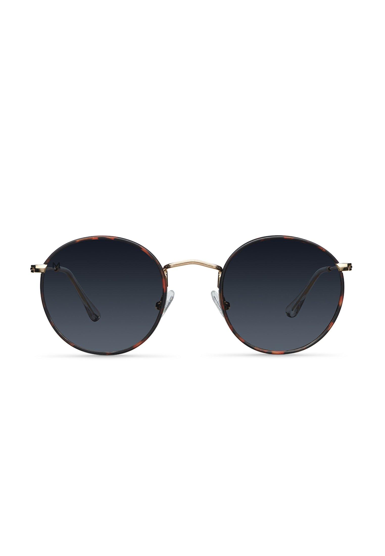 Hombre YEDEI - Gafas de sol
