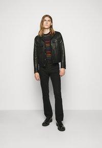 PS Paul Smith - MENS REG FIT - Print T-shirt - multi-coloured - 1