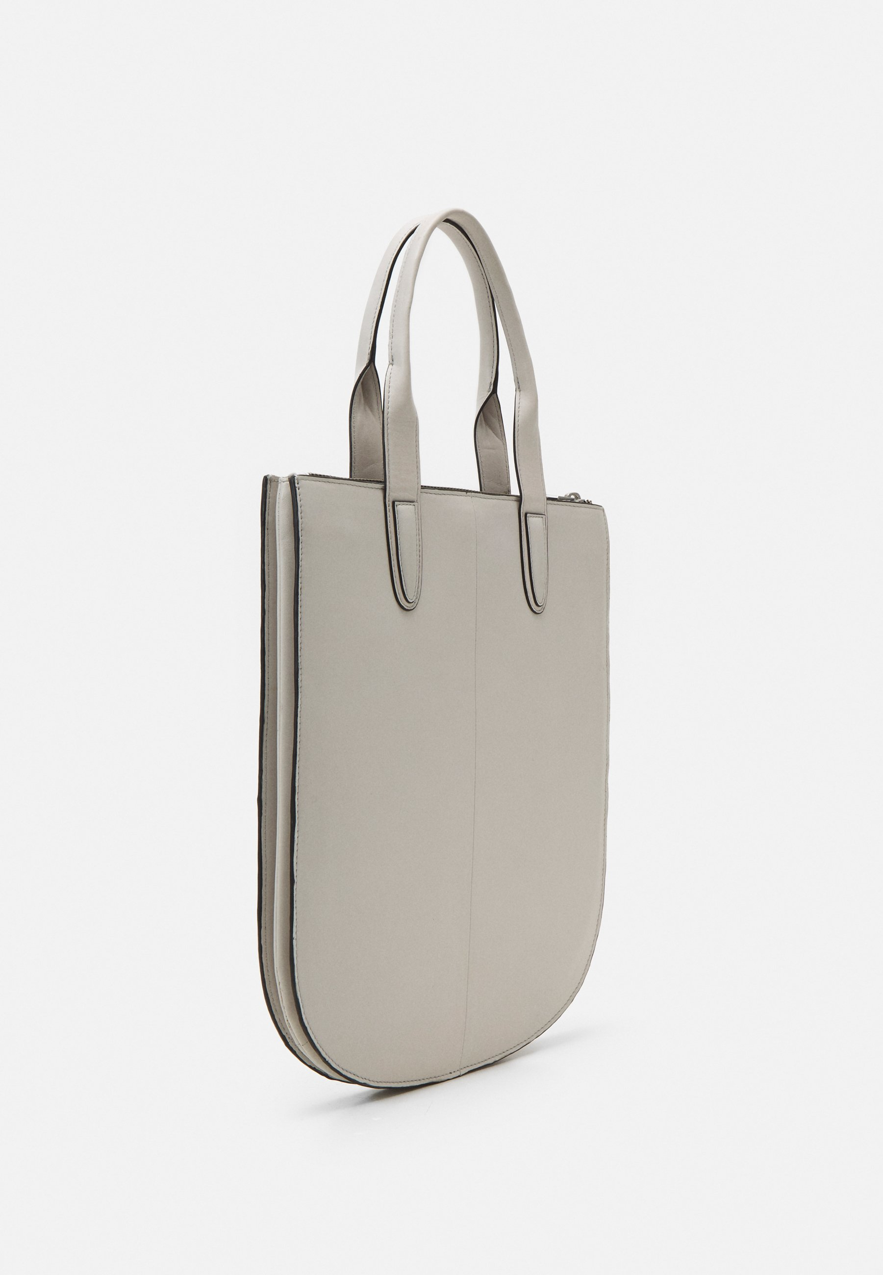 Women ELITE CURVE TOTE - Tote bag