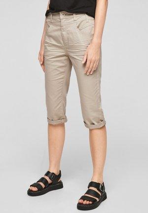 Short - beige