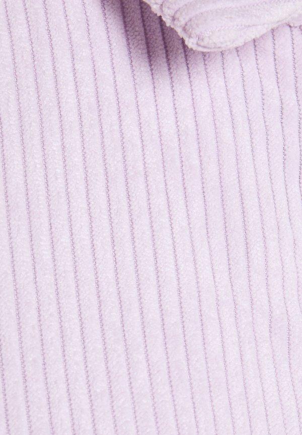 Gina Tricot CORY - Koszula - lavender fog/liliowy LYZN
