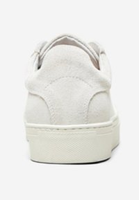 Selected Femme - Trainers - white - 2