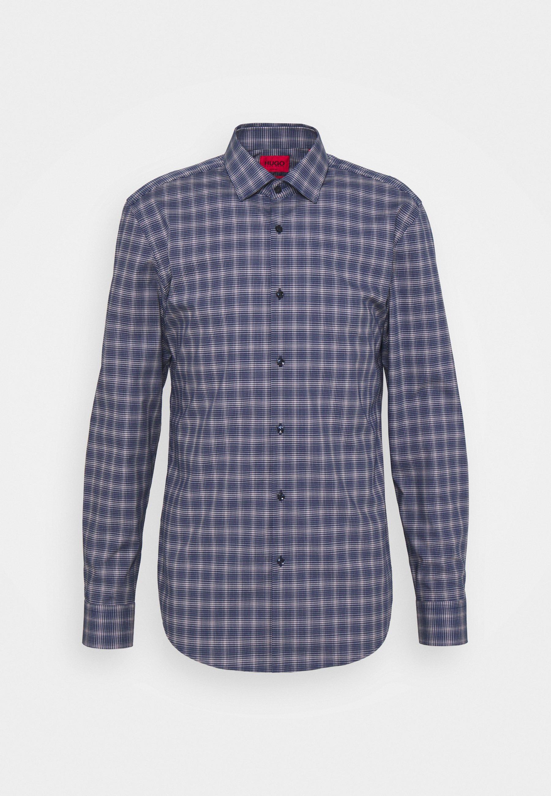 Men KENNO - Formal shirt