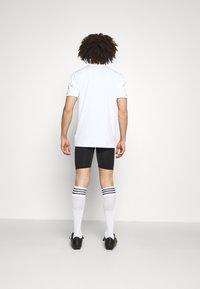adidas Performance - TECH FIT TIGHT - Panties - black - 2