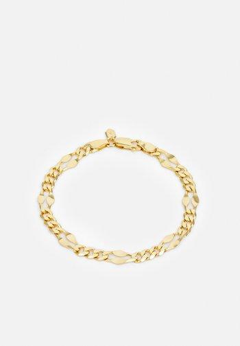 DEAN SMALL BRACELET - Bracelet - gold-coloured
