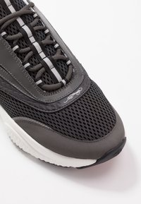 Ed Hardy - SCALE RUNNER  - Sneakers - grey - 5