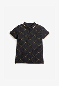 Next - Polo shirt - multi-coloured - 0