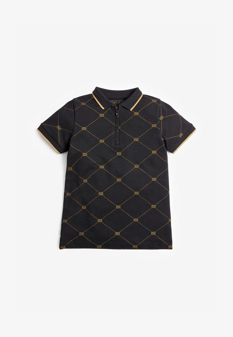 Next - Polo shirt - multi-coloured