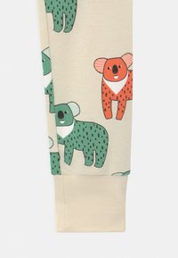 Lindex - MINI KOALA UNISEX  - Pyjama set - light beige - 3