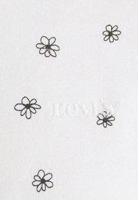 Levi's® - NINA MOCKNECK - Sweatshirt - sugar swizzle - 5