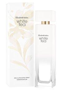 Elizabeth Arden - WHITE TEA EAU DE TOILETTE 100 ML - Eau de Toilette - - - 1