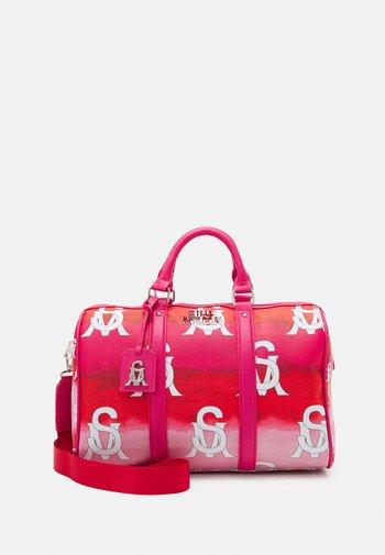 BPOLY - Handbag - hot pink