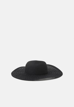 PCNAKIA HAT - Hatt - black