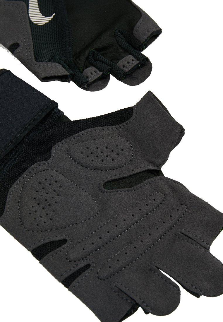 Men PREMIUM FITNESS GLOVE - Fingerless gloves