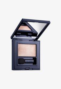 Estée Lauder - PURE COLOR ENVY EYESHADOW MONO 1,8G - Eye shadow - magnetic rose - 0