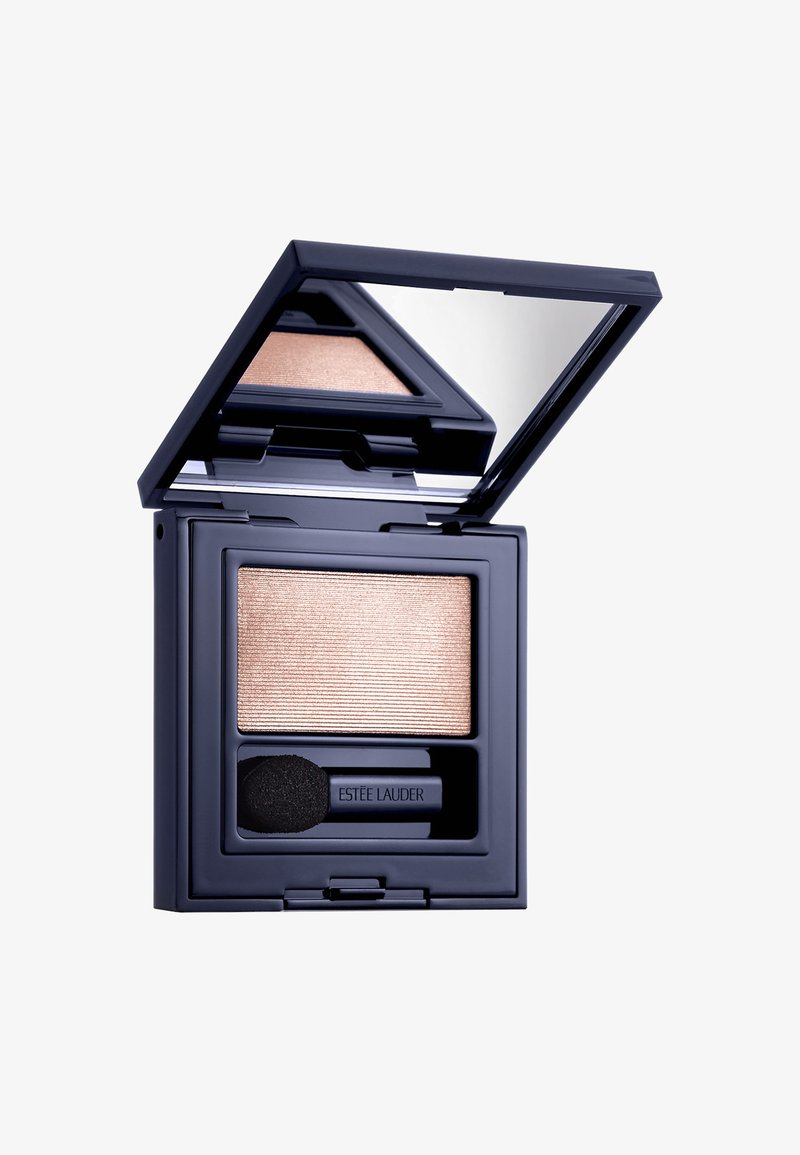 Estée Lauder - PURE COLOR ENVY EYESHADOW MONO 1,8G - Eye shadow - magnetic rose