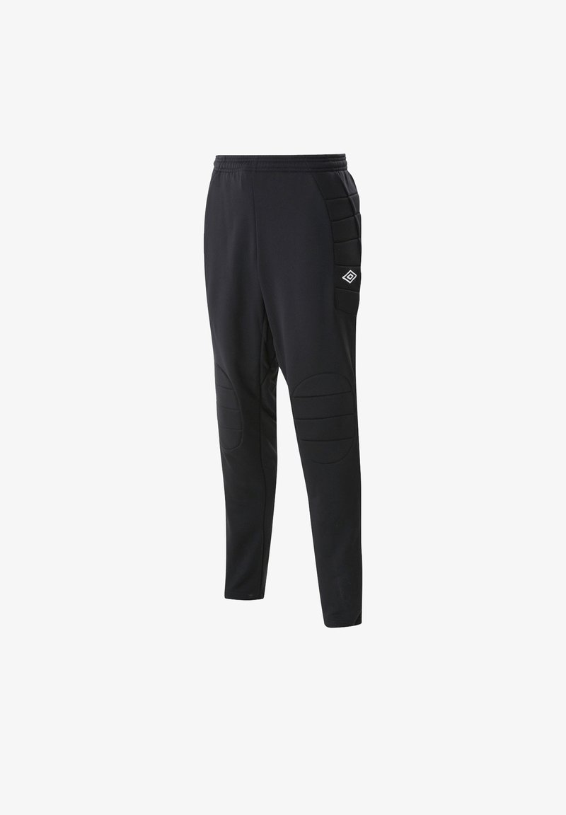 Umbro - Sportswear - schwarzweiss