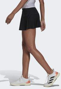 adidas Performance - Falda de deporte - black - 2