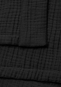Mango - TOKYO - Blazer - schwarz - 7