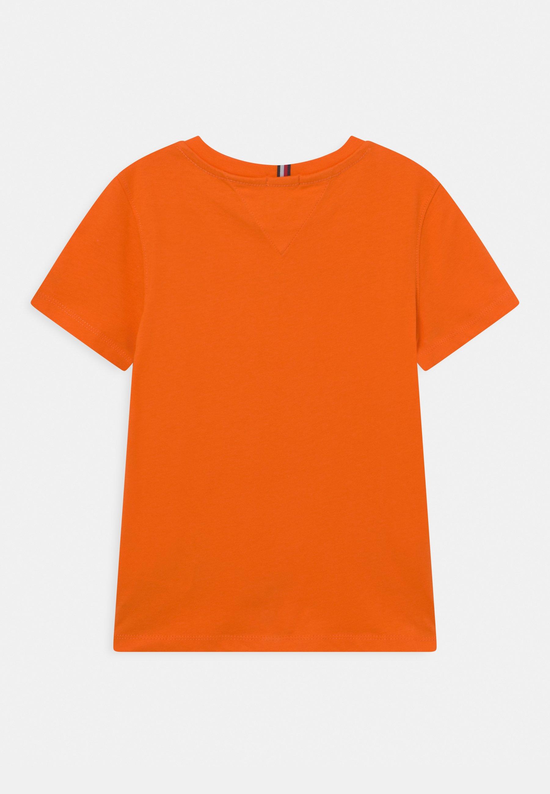 Enfant ESSENTIAL TEE UNISEX - T-shirt imprimé