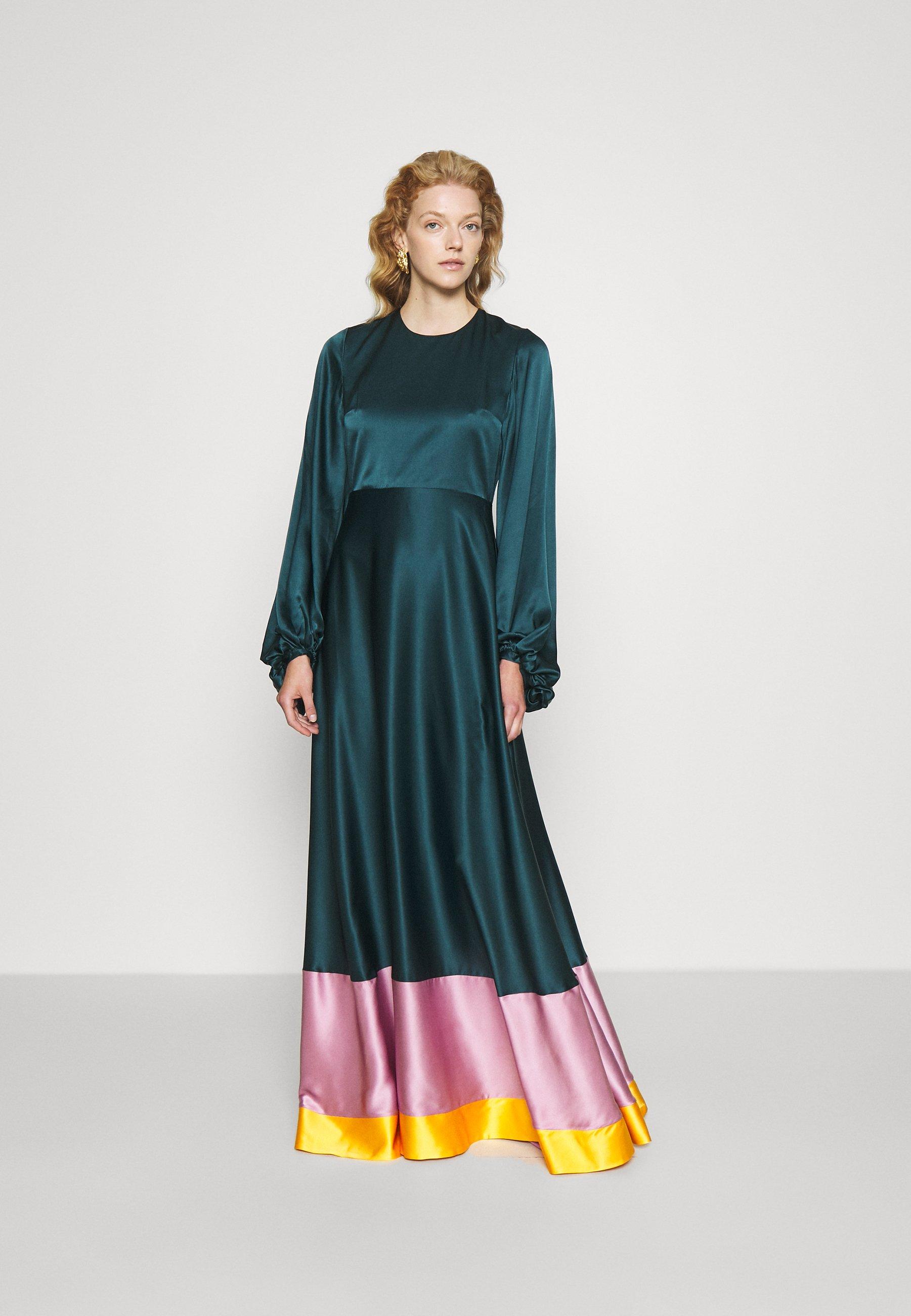 Women DRESS - Occasion wear