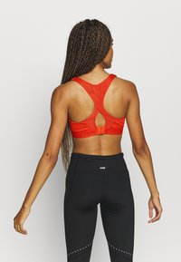 Hunkemöller - THE ALL STAR - High support sports bra - autumn glaze - 2