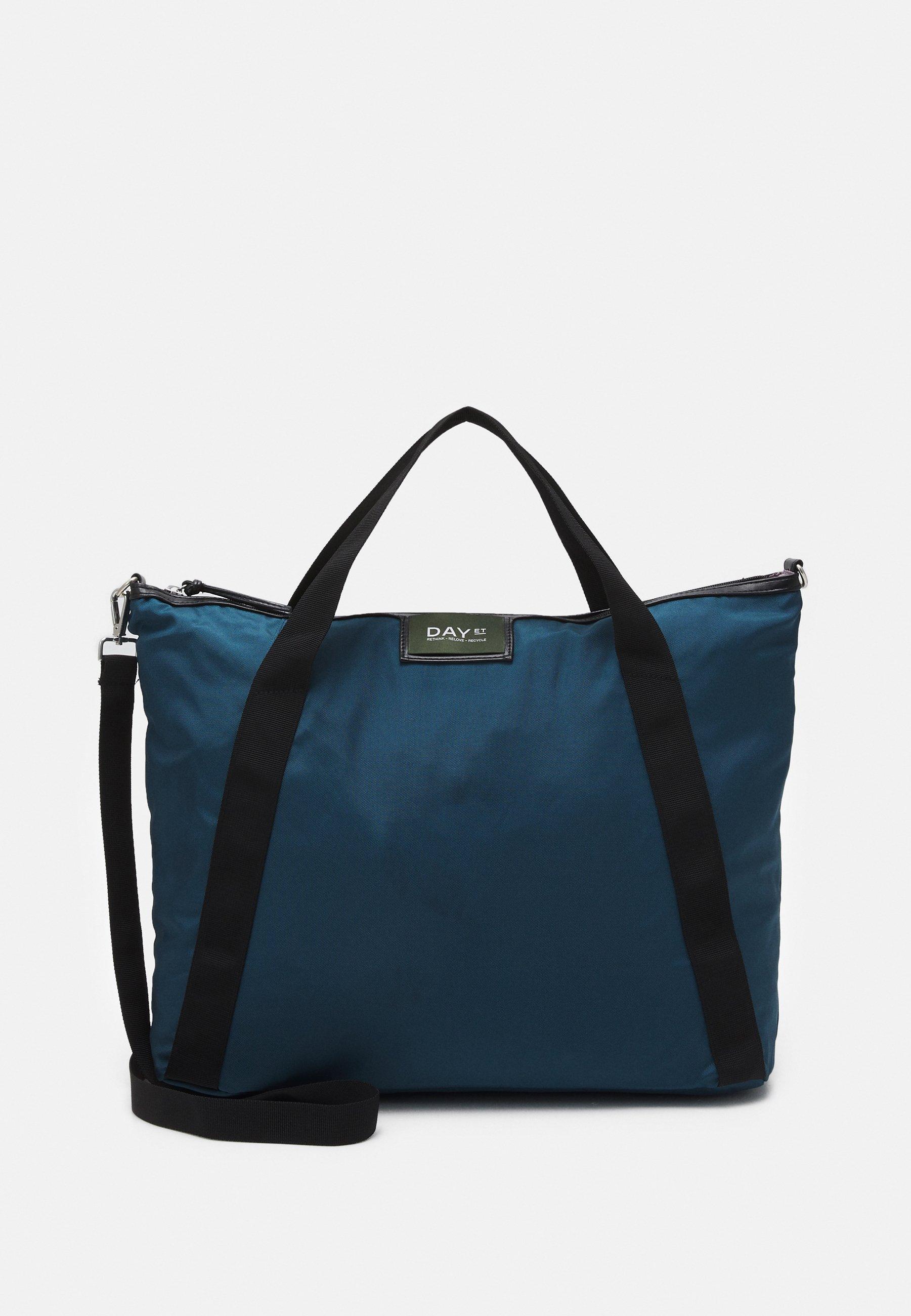 Women GWENETH CROSS - Tote bag