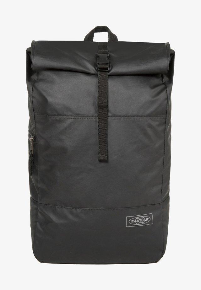 MACNEE TOPPED  - Plecak - black