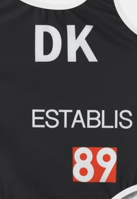 DKNY - Swimsuit - black - 2